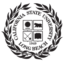 California State University, Long Beach
